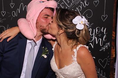 30.03.19 - Casamento Julyanne e Fernando