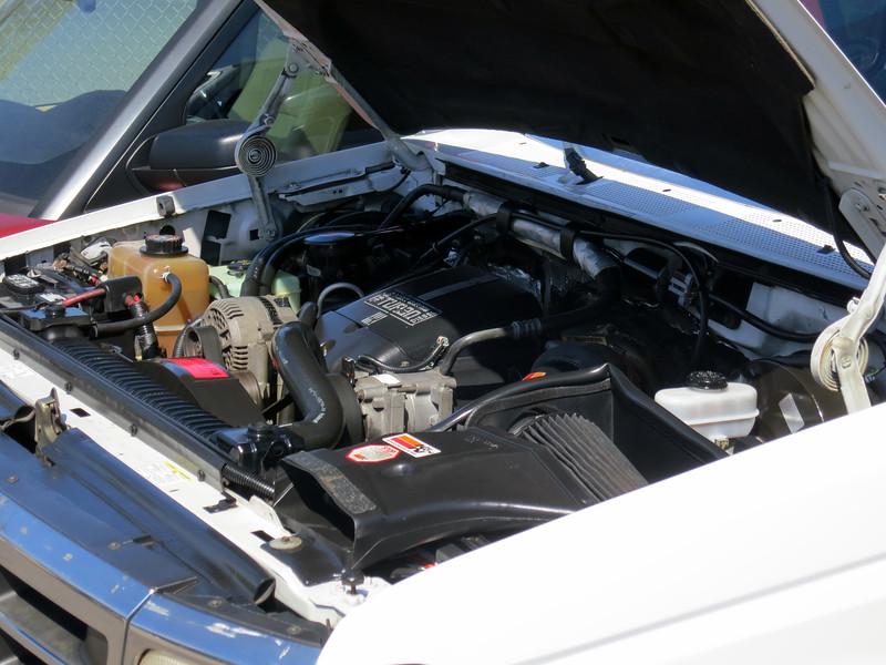 1997 Ford F350 XLT Turbo Diesel 9th Gen39.jpg