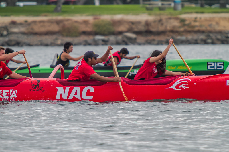 Outrigger_IronChamps_6.24.17-194.jpg