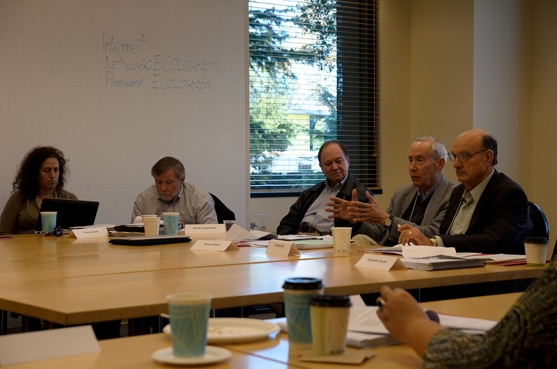 20111202-Ecology-Project-Conf-5912.jpg