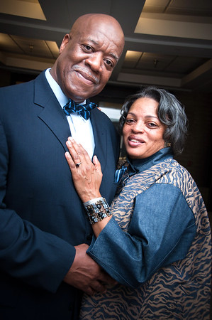 Black Marriage Day 2012