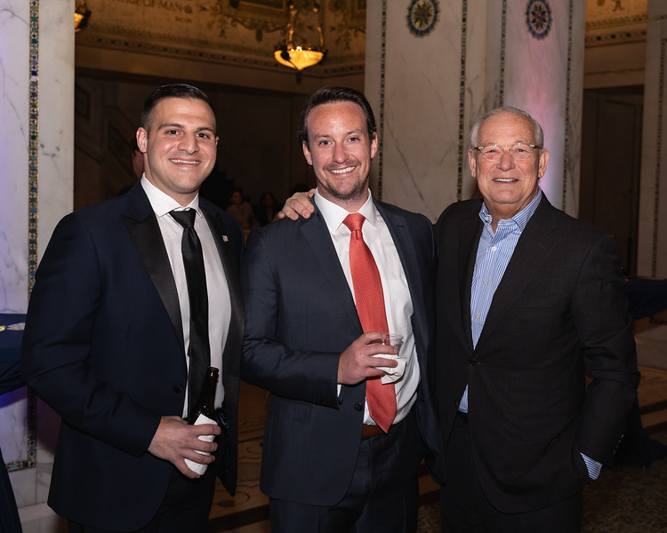 JPA Casino Night 2019-12.JPG