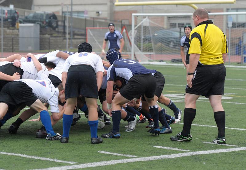 Rugby final_006.JPG