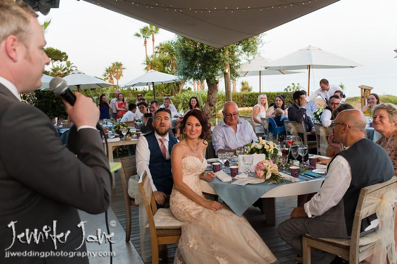 127_weddings_salduna_beach_estepona_jjweddingphotography.com-2661.jpg