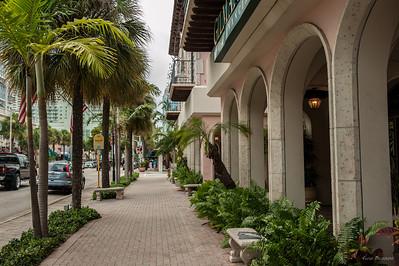 2012.07 Everglades&Fort Lauderdale