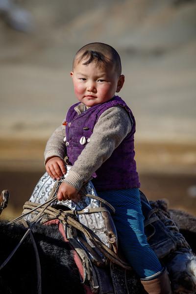 Mongolia_1018_PSokol-3377.jpg