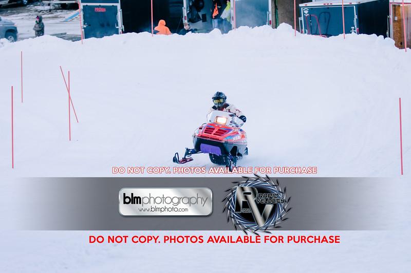 RTH_Whaleback-Mountain_12-08-18_7532 - ©BLM Photography {iptcyear4}