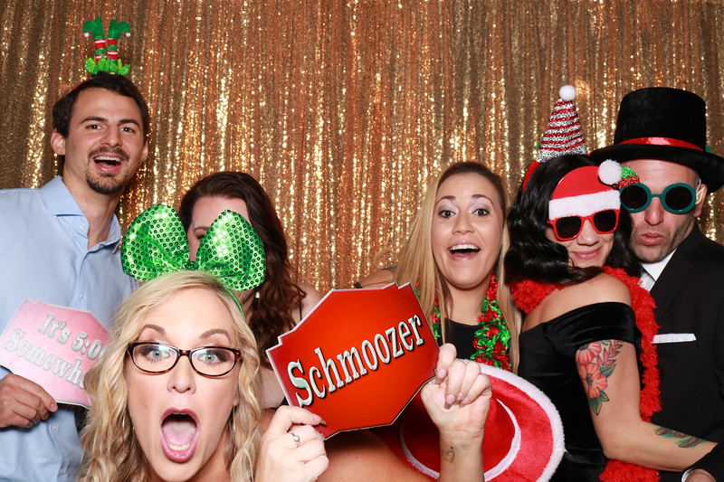 Corporate Holiday Party, Newport Beach-38.jpg
