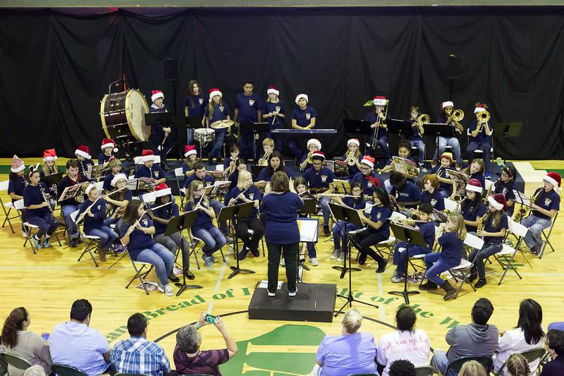 Band_concert_Christmas_2016-27.jpg