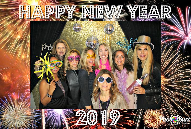 New Years 2019 Photobooth Pics (35).jpg