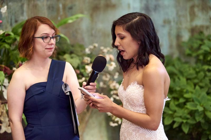 James_Celine Wedding 0378.jpg