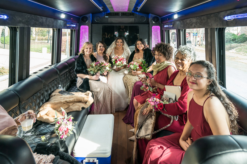 Before the Ceremony (307 of 308).jpg