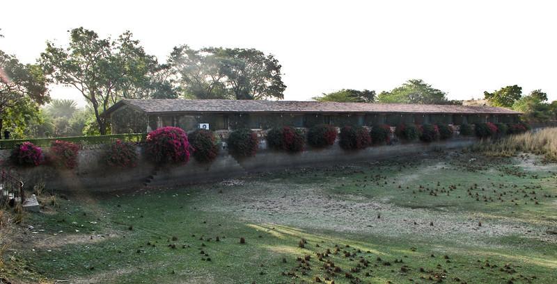 POW Day 4-IMG_6168- Udaipur.jpg