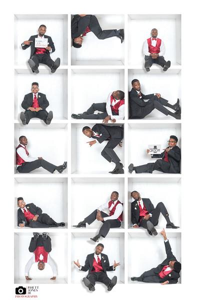 Men 3x5 Box Poster 12x18.jpg