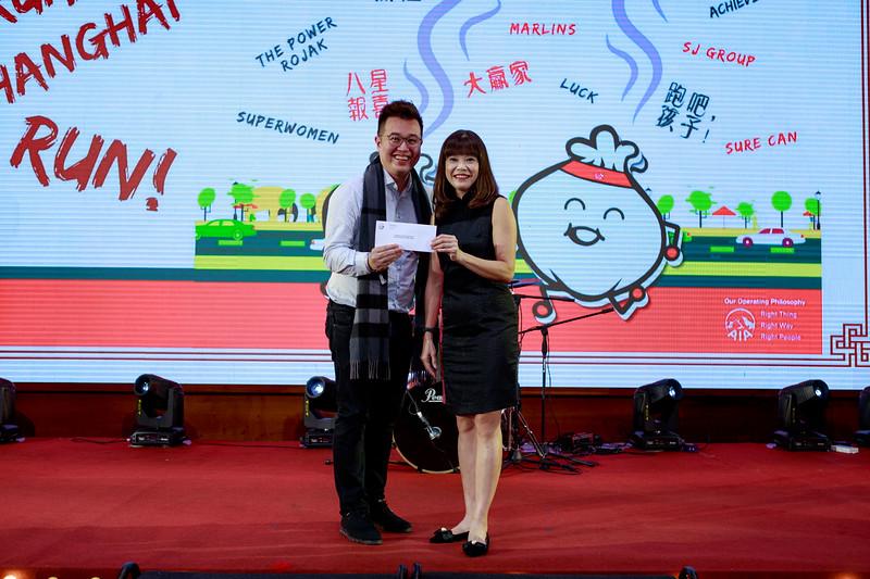 AIA-Achievers-Centennial-Shanghai-Bash-2019-Day-2--526-.jpg