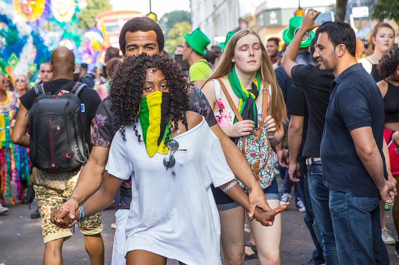 Obi Nwokedi - Notting Hill Carnival-466.jpg