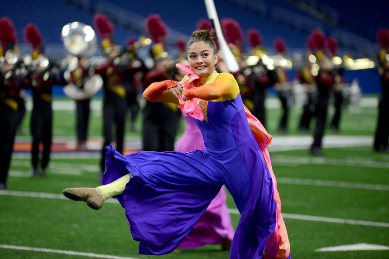 State-Marching-Band_RHS_014.jpg