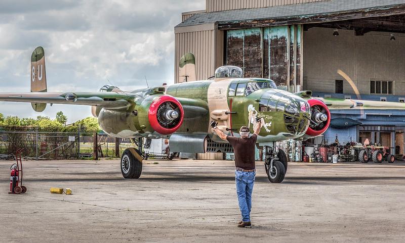 Directing B-25-c.jpg