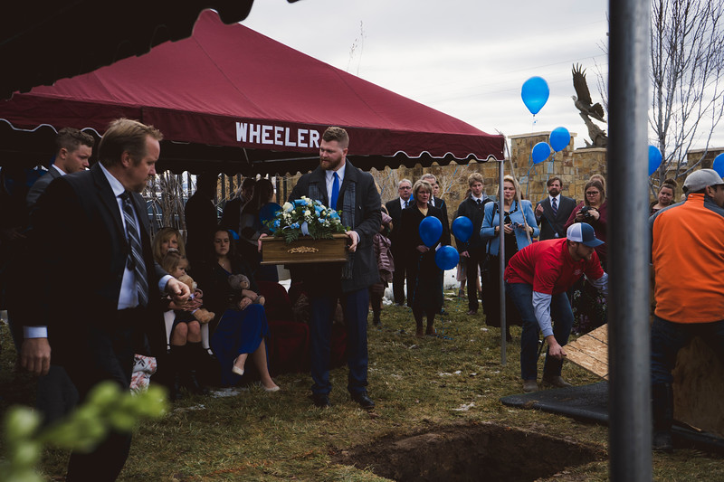 baby dew funeral-63.jpg