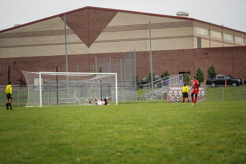 10-27-18 Bluffton HS Boys Soccer vs Kalida - Districts Final-396.jpg