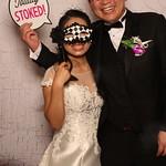 Darin & Wenxiu's Wedding