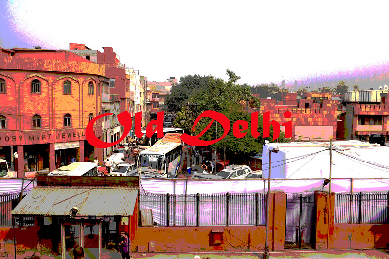 2015.IND.021.New Delhi.JPG