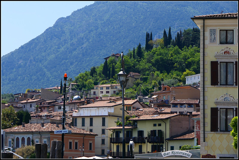 2019-06-Limone-del-Garda-431.jpg