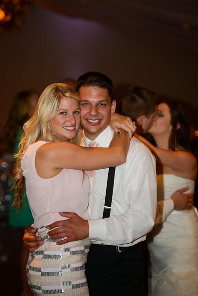McAfoos Wedding 2014-446.jpg