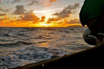 SXM 2014: Simpson Bay (Dutch)