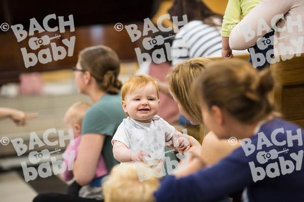 Bach to Baby 2018_HelenCooper_Surbiton2018-05-27-27.jpg