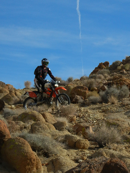 ADVjohnsonValley2011-01-15 00-46-30_1.JPG