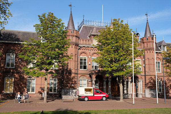 Breda Fotofestival 2020