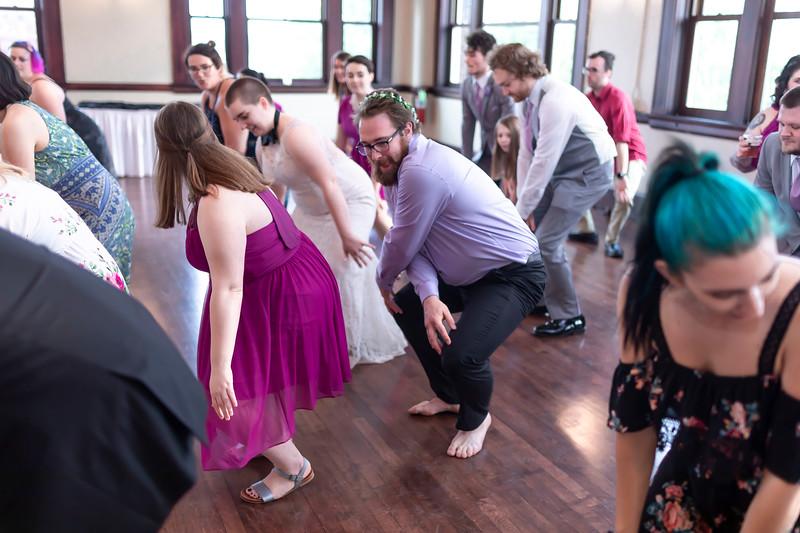 Abigail Truman Wedding (700).jpg