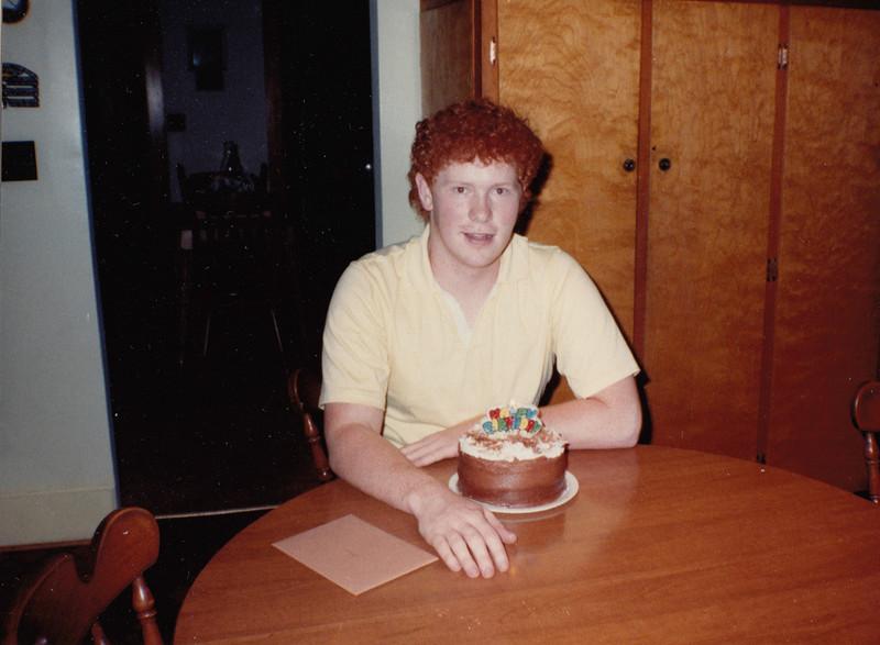 Stephen J. Sullivan - Sept. 11, 1988.jpg