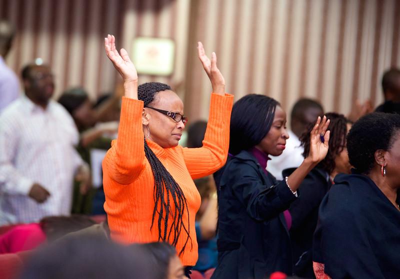 Anointing Service  Rev George Adegboye 103.jpg