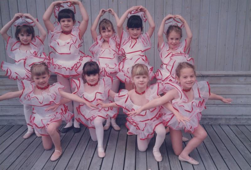 Dance_0296.jpg