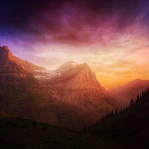 iPhone - Colorado, Utah, Wyoming and Montana Summer 2015