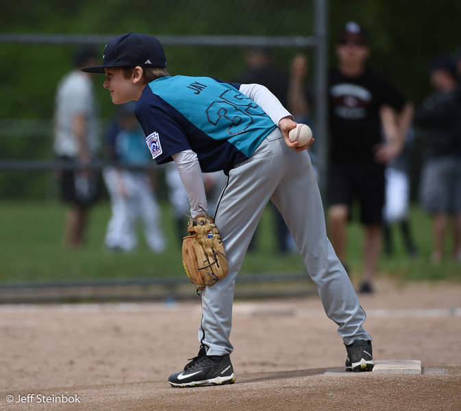 05-05 vs Sammamish White Sox (17 of 17).jpg