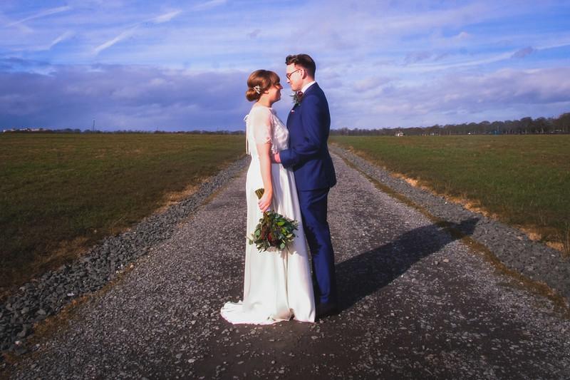 Mannion Wedding - 274.jpg
