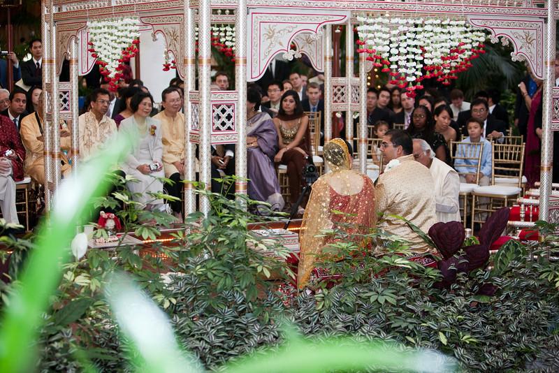 Emmalynne_Kaushik_Wedding-711.jpg