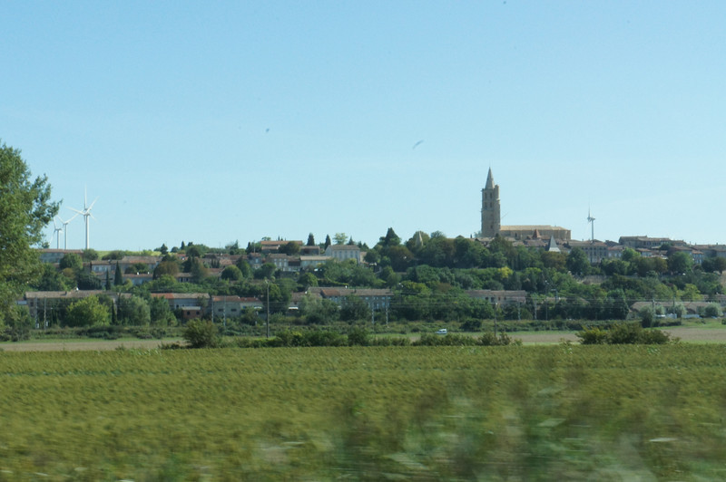 2011-08-515-Испания-Франция-Тулуза.JPG
