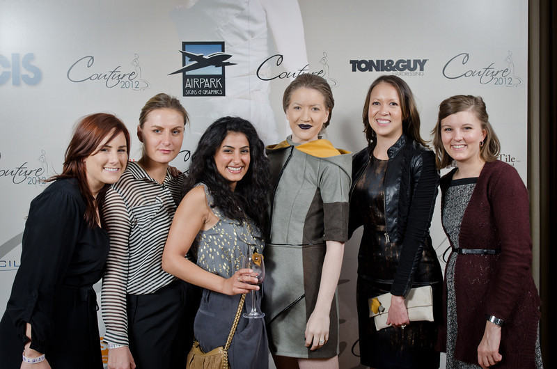 IIDA Couture 2012-312.jpg