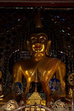 2007F Thailand