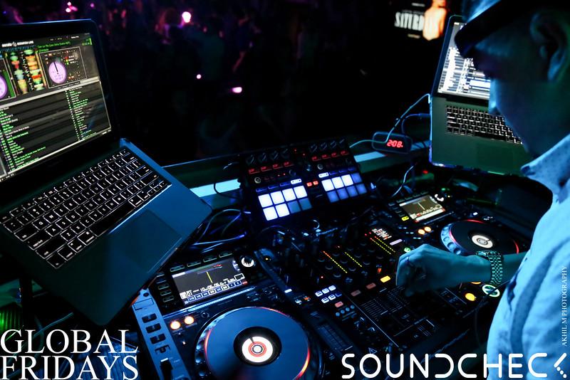 soundcheck (121).jpg