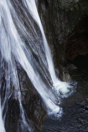 Twin Falls, 20140906