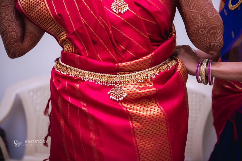 LightStory-Lavanya+Vivek-1251.jpg
