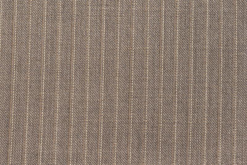 crop-7869.jpg