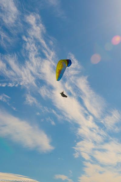 Paragliders in Carpinteria-15.jpg