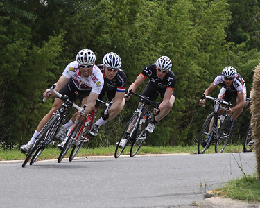 Brickhouse Criterium May 2011