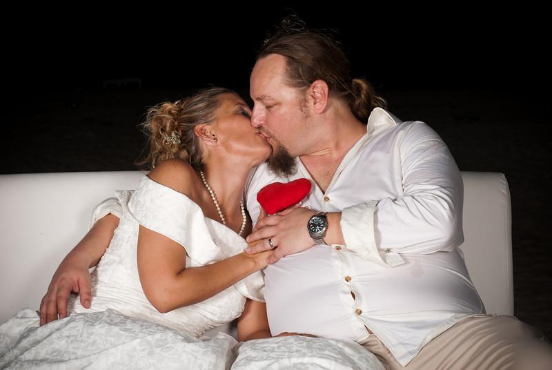 Wedding_2013.jpg
